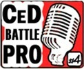 Battle CeD-PRO_4